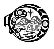 JJ-logo-2