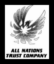 logo-ANTF